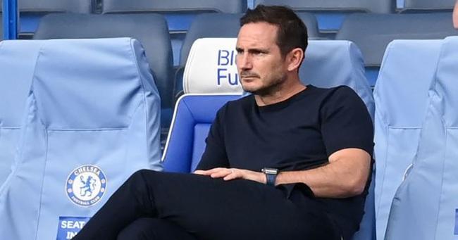 """Chelsea thua Liverpool, HLV Lampard nói điều bất ngờ về """"tội đồ"""" Kepa - Ảnh 2."""