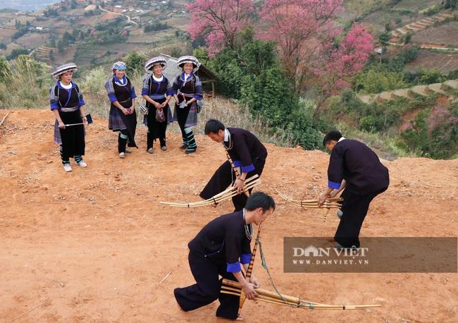 Yên Bái: Tỉnh đầu tiên đưa Chỉ số hạnh phúc vào Nghị quyết Đại hội Đảng - Ảnh 3.