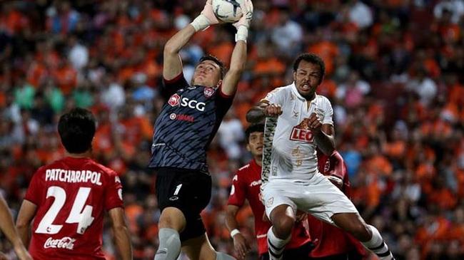 Muangthong United ra quyết định ảnh hưởng đến Đặng Văn Lâm - Ảnh 1.