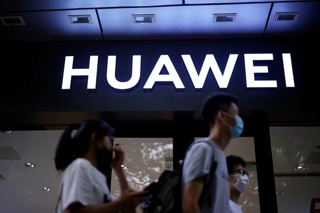 Tin công nghệ (23/9): Huawei nhận tin vui từ Mỹ, Galaxy S20 FE lộ diện cấu hình - Ảnh 1.
