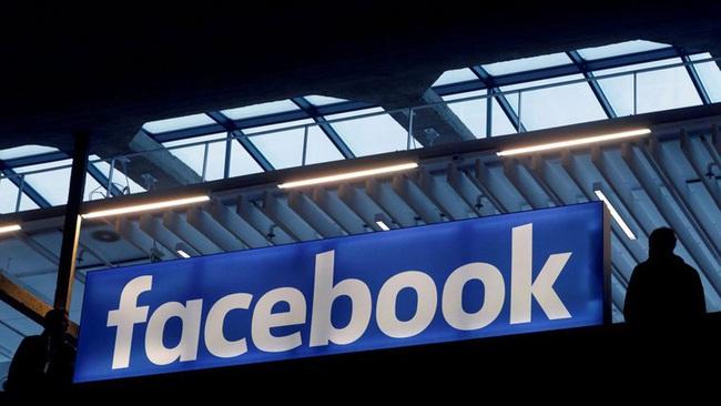 Facebook mạnh tay với Trung Quốc để bảo vệ nước Mỹ - Ảnh 2.