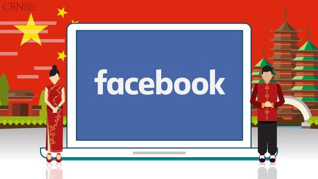 Facebook mạnh tay với Trung Quốc để bảo vệ nước Mỹ - Ảnh 1.