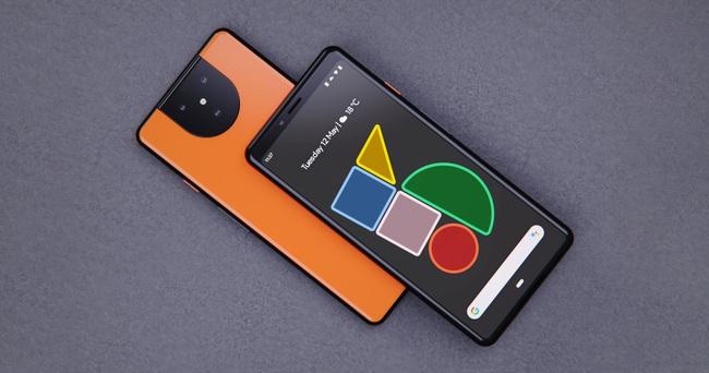 Tin công nghệ (23/9): Huawei nhận tin vui từ Mỹ, Galaxy S20 FE lộ diện cấu hình - Ảnh 2.