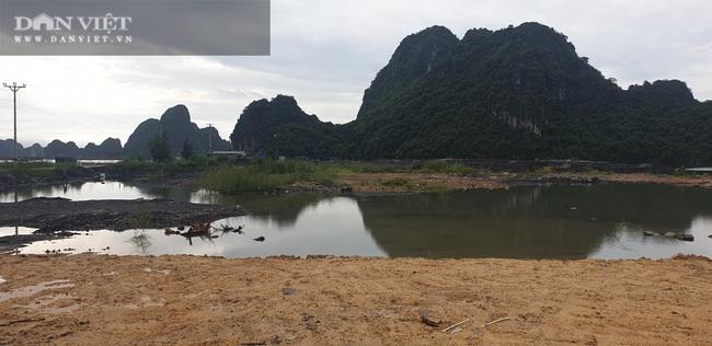 VINGROUP khởi công khu du lịch, đô thị ven biển Cẩm Phả (Quảng Ninh) - Ảnh 2.