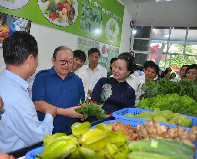 Hoà Bình: Có 846 nông dân là triệu phú, tỷ phú