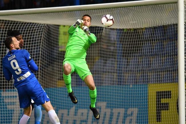 Tin sáng (25/9): Tỏa sáng tại Europa League, Filip Nguyễn lại khiến thầy Park mê mẩn - Ảnh 1.