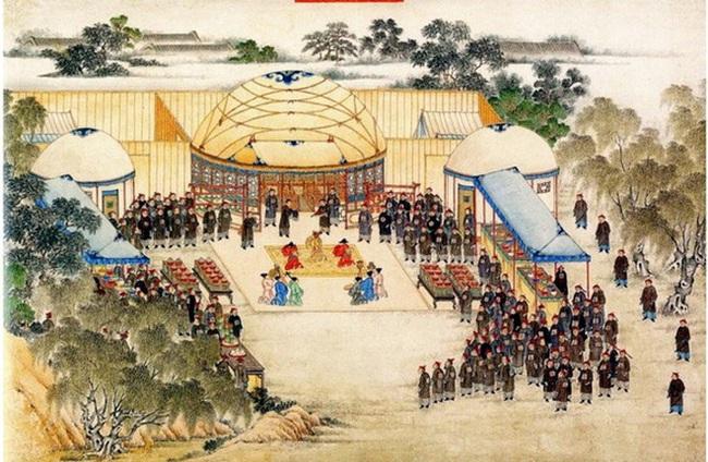 Chân dung 'gây choáng' của vua Quang Trung qua những kiến giải từ tư liệu lịch sử - Ảnh 2.