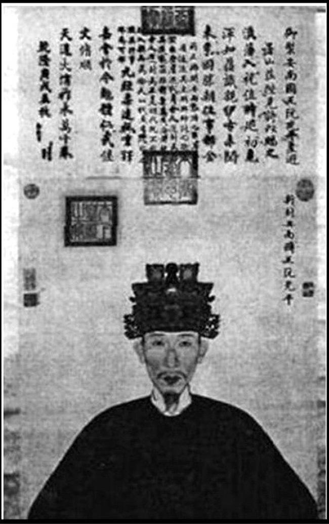 Chân dung 'gây choáng' của vua Quang Trung qua những kiến giải từ tư liệu lịch sử - Ảnh 3.