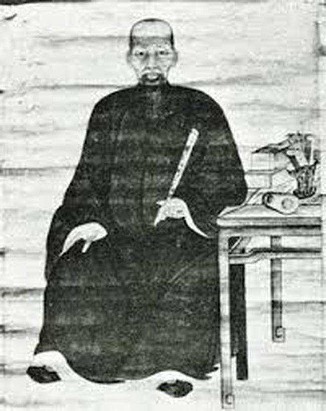 Chân dung 'gây choáng' của vua Quang Trung qua những kiến giải từ tư liệu lịch sử - Ảnh 5.