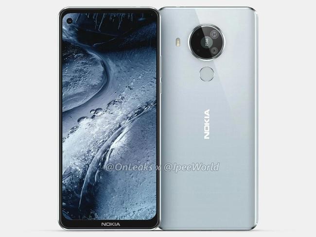 Tin công nghệ (25/9): Lộ diện cáp bền siêu xịn của iPhone 12, điện thoại BlackBerry giảm giá cực sốc - Ảnh 4.
