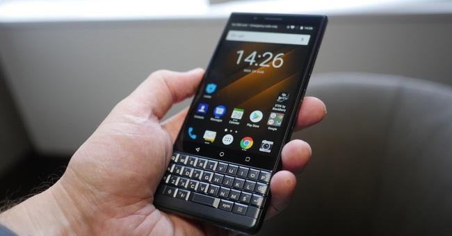 Tin công nghệ (25/9): Lộ diện cáp bền siêu xịn của iPhone 12, điện thoại BlackBerry giảm giá cực sốc - Ảnh 5.