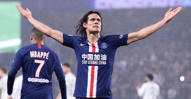 Tin sáng (26/9): Thầy Park dự khán trận đấu của đội bóng điều tiếng nhất V.League - Ảnh 4.