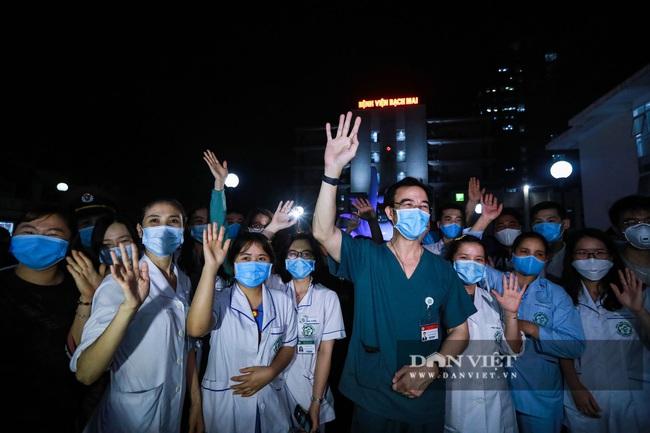 """Vụ nâng khống giá thiết bị y tế ở BV Bạch Mai: """"Móc túi"""" người bệnh - Ảnh 5."""