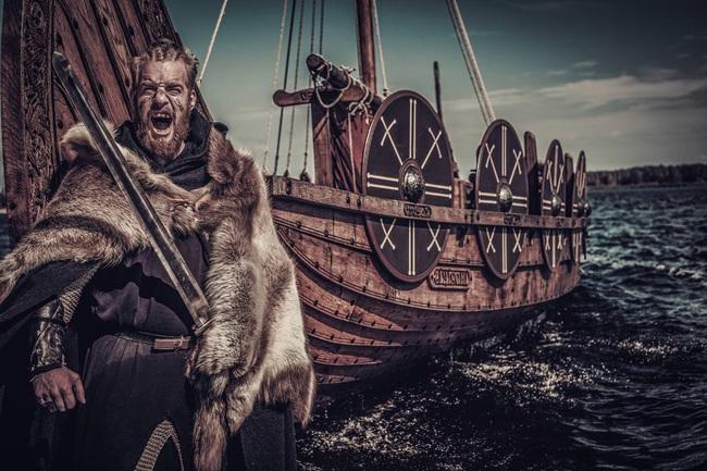 Sự thật té ngửa về thói hung bạo của chiến binh Viking - Ảnh 5.
