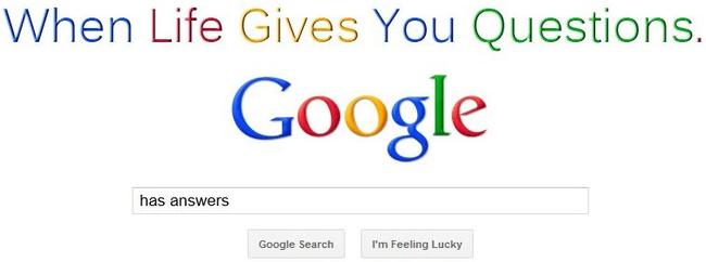 """Những câu hỏi """"ngây ngô"""" mà người ta tìm kiếm trên Google và câu trả lời theo khoa học - Ảnh 2."""