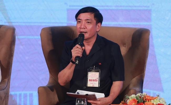 Thủ tướng đối thoại với nông dân: Nông nghiệp miền Trung - Tây Nguyên là mỏ vàng cần khai thác - Ảnh 30.