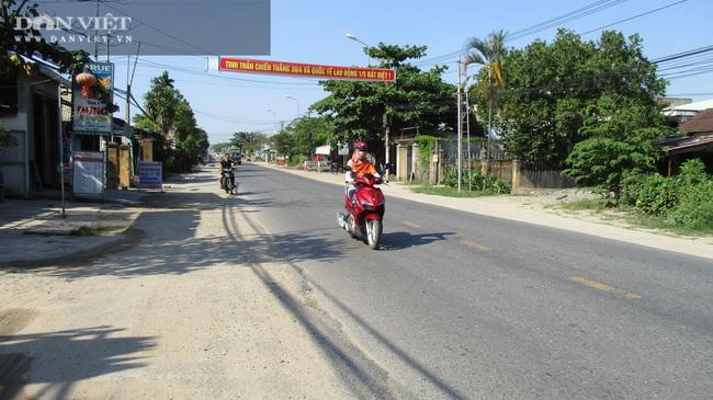Quảng Nam: Đại Hiệp – Nhiều lợi thế để tiến lên đô thị - Ảnh 6.