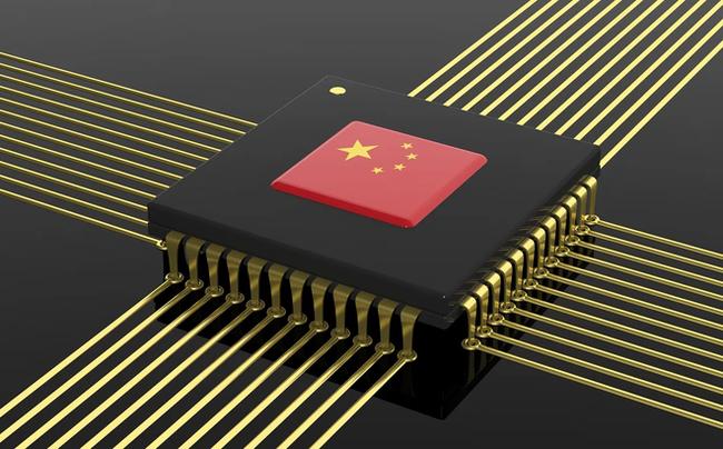 Tin công nghệ (28/9): Mỹ tung đòn chí mạng vào Trung Quốc, Facebook đưa ra lời thỉnh cầu với Apple - Ảnh 1.