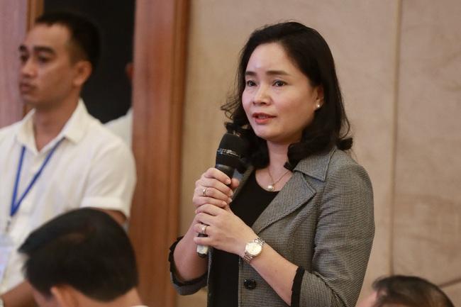 Thủ tướng đối thoại với nông dân: Nông nghiệp miền Trung - Tây Nguyên là mỏ vàng cần khai thác - Ảnh 28.