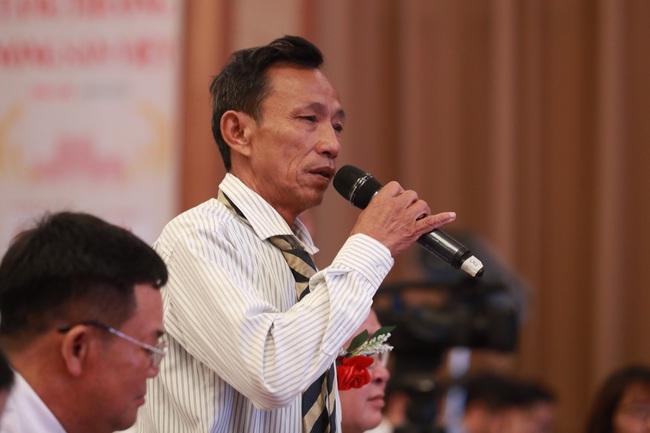 Thủ tướng đối thoại với nông dân: Nông nghiệp miền Trung - Tây Nguyên là mỏ vàng cần khai thác - Ảnh 13.