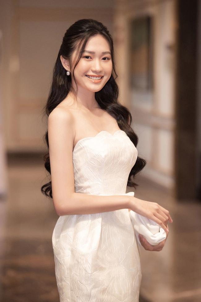 Lộ diện 30 người đẹp tiếp theo lọt vào bán kết Hoa hậu Việt Nam 2020 - Ảnh 3.