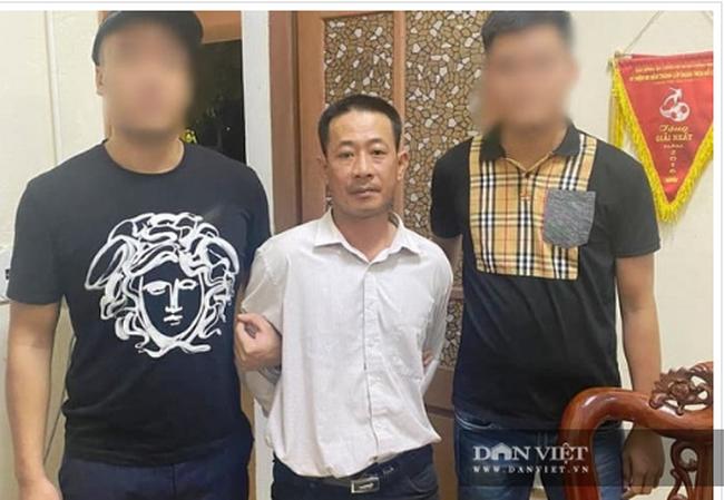 Hà Tĩnh: Thêm một nạn nhân trong vụ con rể truy sát mẹ và chị vợ tử vong - Ảnh 3.