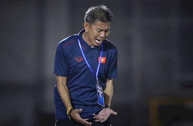 Tin sáng (30/9): HLV Hoàng Anh Tuấn nhận xét cực sốc về bóng đá Việt Nam - Ảnh 1.