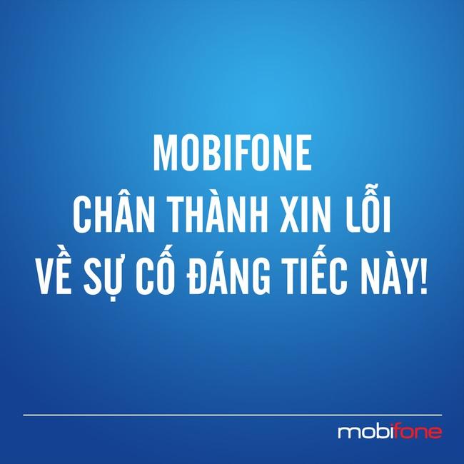 Tin công nghệ (30/9): Apple tuyển người hỗ trợ tiếng Việt, Messenger Lite sắp bị xóa sổ - Ảnh 2.