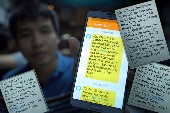 Tin công nghệ (30/9): Apple tuyển người hỗ trợ tiếng Việt, Messenger Lite sắp bị xóa sổ - Ảnh 5.