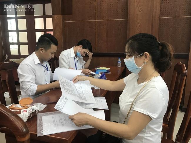 Dự án sân bay Long Thành: 112 trường hợp nhận hơn 351 tỷ tiền bồi thường đợt 6 - Ảnh 3.