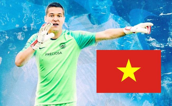 Tin sáng (8/9): HLV Park Hang-seo lại nhận tin vui bất ngờ về Filip Nguyễn - Ảnh 1.