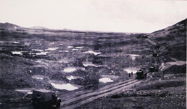 Đường mòn Hồ Chí Minh: Kỳ quan tuyệt vời trong chiến tranh Việt Nam - Ảnh 8.