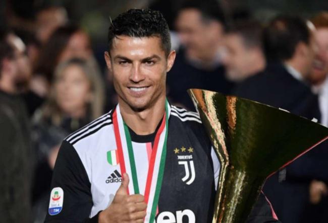 10 chân sút ghi nhiều bàn thắng nhất mọi thời đại: Ronaldo chỉ xếp số 4 - Ảnh 7.