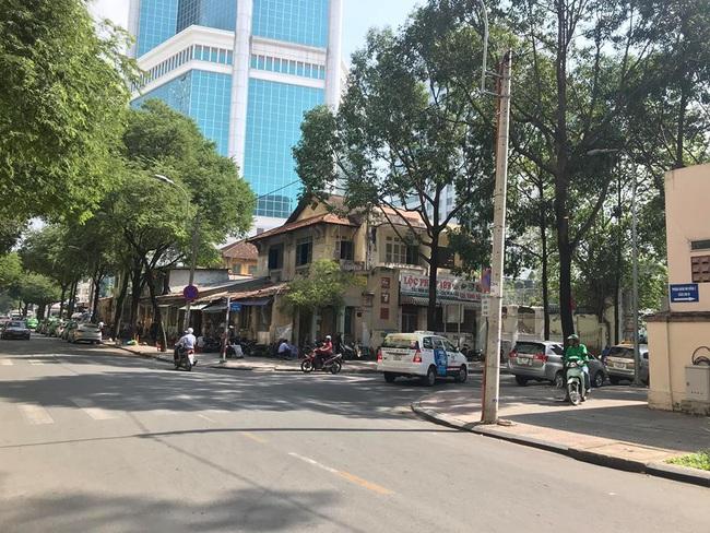Vinafood 2 và Việt Hân nhiều lần làm trái chỉ đạo của Thủ tướng để chiếm đất công - Ảnh 1.