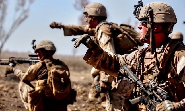 """Chế tạo kém, Mỹ """"lý luận"""" binh lính không cần dùng đến súng tự động - Ảnh 8."""