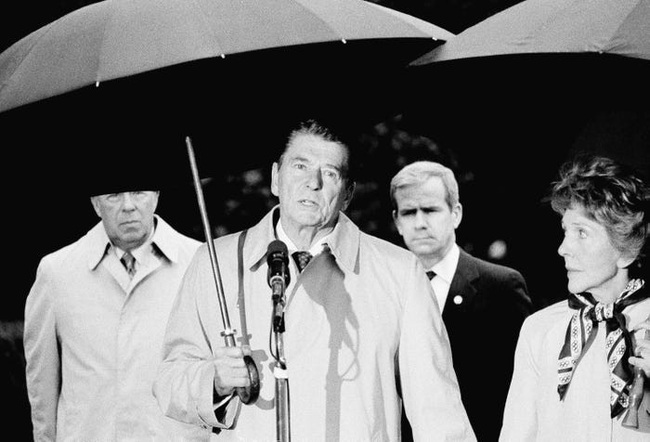 """Ngày """"đẫm máu"""" nhất của lính Mỹ từ sau chiến tranh Việt Nam - Ảnh 8."""