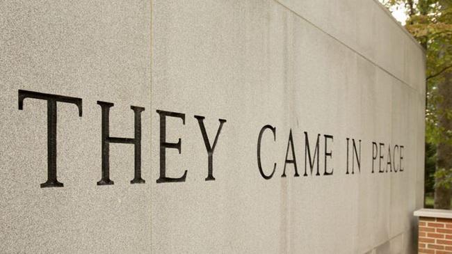 """Ngày """"đẫm máu"""" nhất của lính Mỹ từ sau chiến tranh Việt Nam - Ảnh 10."""