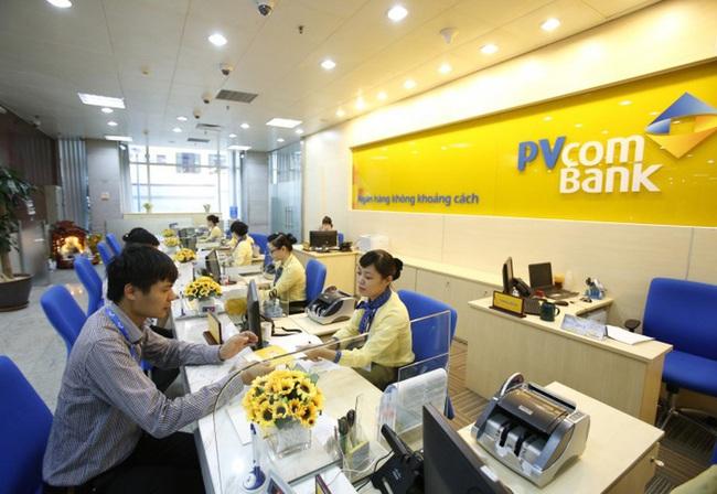 Chiếm đoạt 70 tỷ đồng của khách, trưởng phòng PVcomBank Đồng Nai bị khởi tố - Ảnh 1.