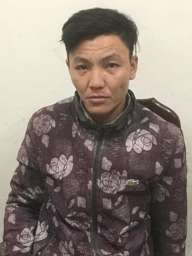 Đà Nẵng: Bất ngờ nguyên nhân nam thanh niên bị đâm chết giữa đường phố trong đêm - Ảnh 1.