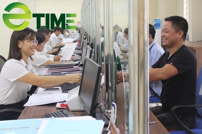 Yên Bái: Phấn đấu thu 4.000 tỷ đồng ngân sách trong năm 2021 - Ảnh 2.