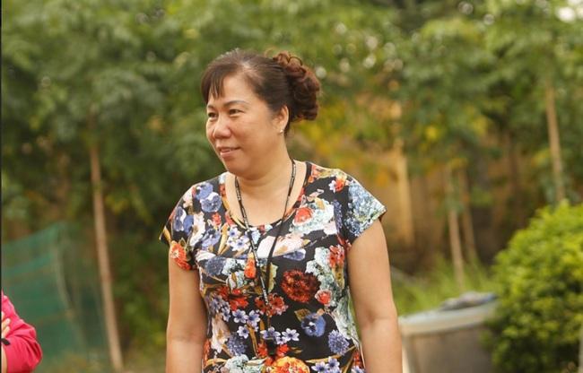 3 cặp chị em ruột nức tiếng trong làng bóng chuyền nữ Việt Nam - Ảnh 1.