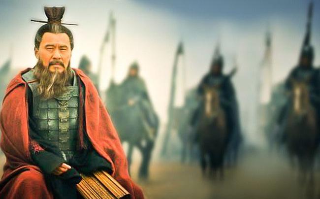 Hành động này của Tào Tháo đã giúp Tào Ngụy trở nên mạnh nhất trong 3 nước Tam Quốc: Người thời nay nên học hỏi! - Ảnh 1.
