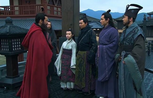 Hành động này của Tào Tháo đã giúp Tào Ngụy trở nên mạnh nhất trong 3 nước Tam Quốc: Người thời nay nên học hỏi! - Ảnh 2.