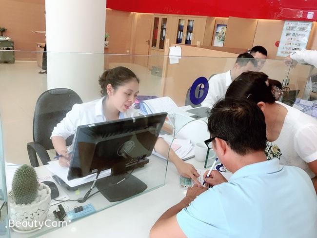 CF-eBank - Nâng cao vị thế, thương hiệu QTDND - Ảnh 2.