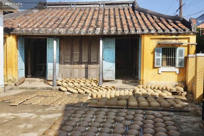 Quảng Nam: Cận Tết Nguyên đán 2021, làng gốm hơn 500 năm tuổi vẫn đìu hiu - Ảnh 8.