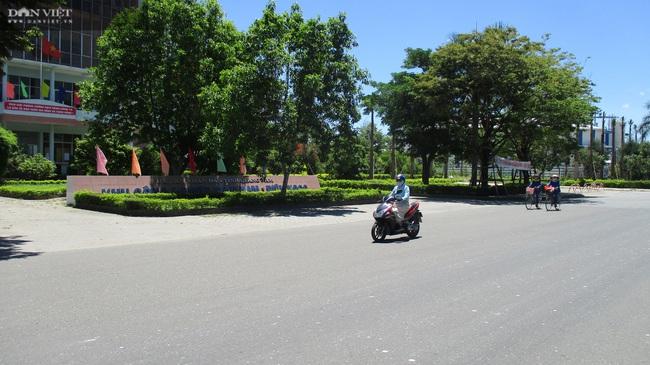 Quảng Nam: Bước chuyển mình mạnh mẽ của đô thị Điện Ngọc - Ảnh 5.