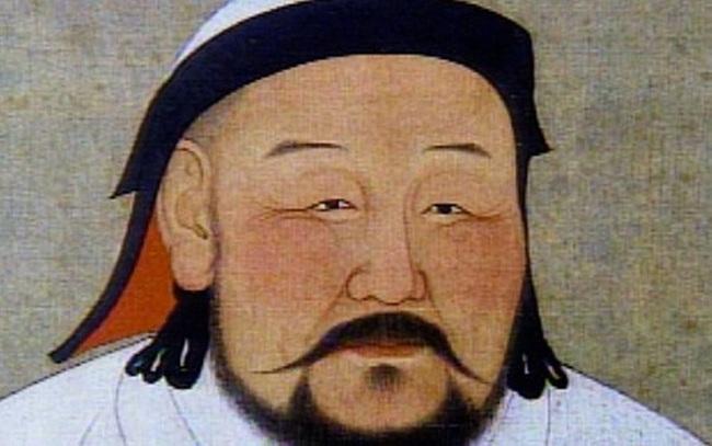 Vị Khả Hãn đầu tiên giúp đế chế Mông Cổ trở thành cường quốc - Ảnh 2.
