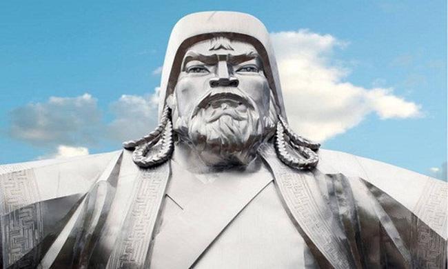 Vị Khả Hãn đầu tiên giúp đế chế Mông Cổ trở thành cường quốc - Ảnh 3.