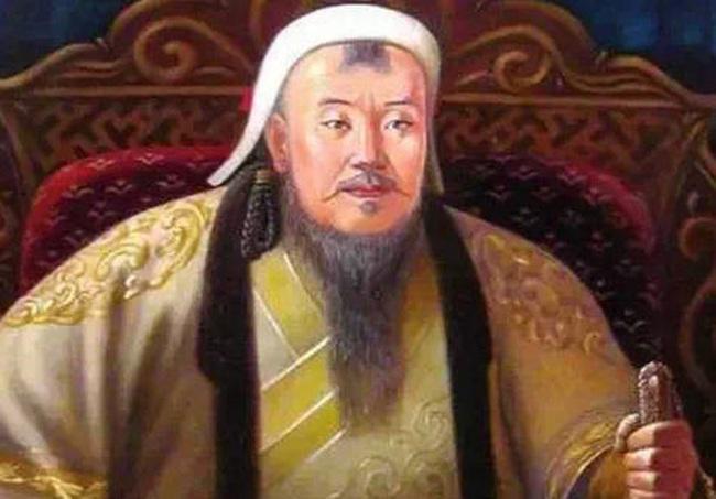 Vị Khả Hãn đầu tiên giúp đế chế Mông Cổ trở thành cường quốc - Ảnh 10.