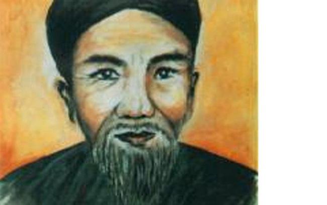 Thầy giáo nào được suy tôn là nhà tiên tri số 1 trong lịch sử Việt Nam? - Ảnh 3.